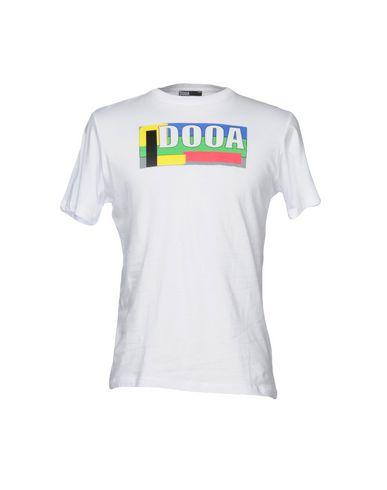 Футболка от DOOA