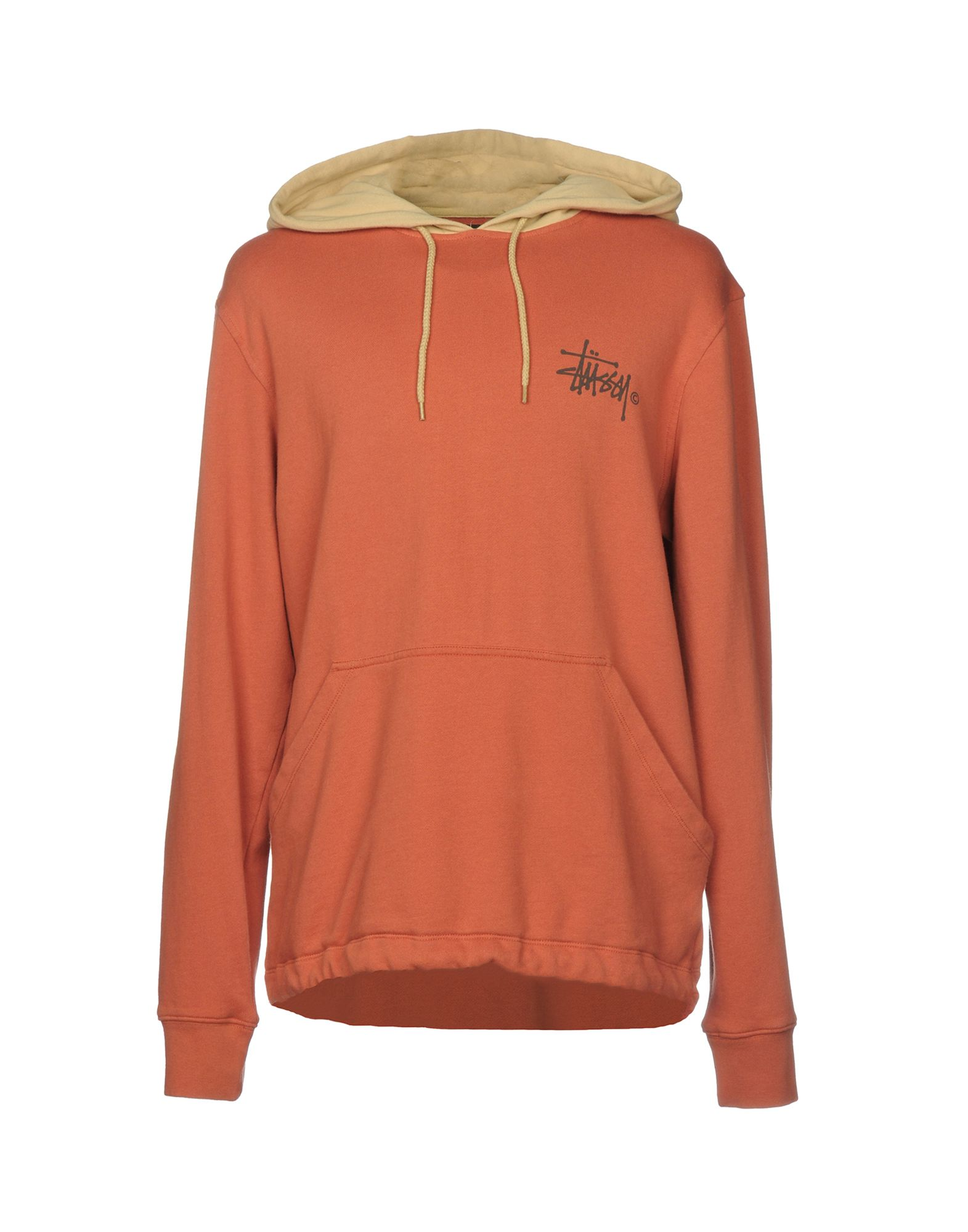 STUSSY Толстовка толстовка stussy 4134943 world tour zip hood