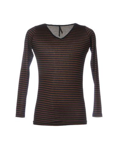 ALMERIA T-shirt homme