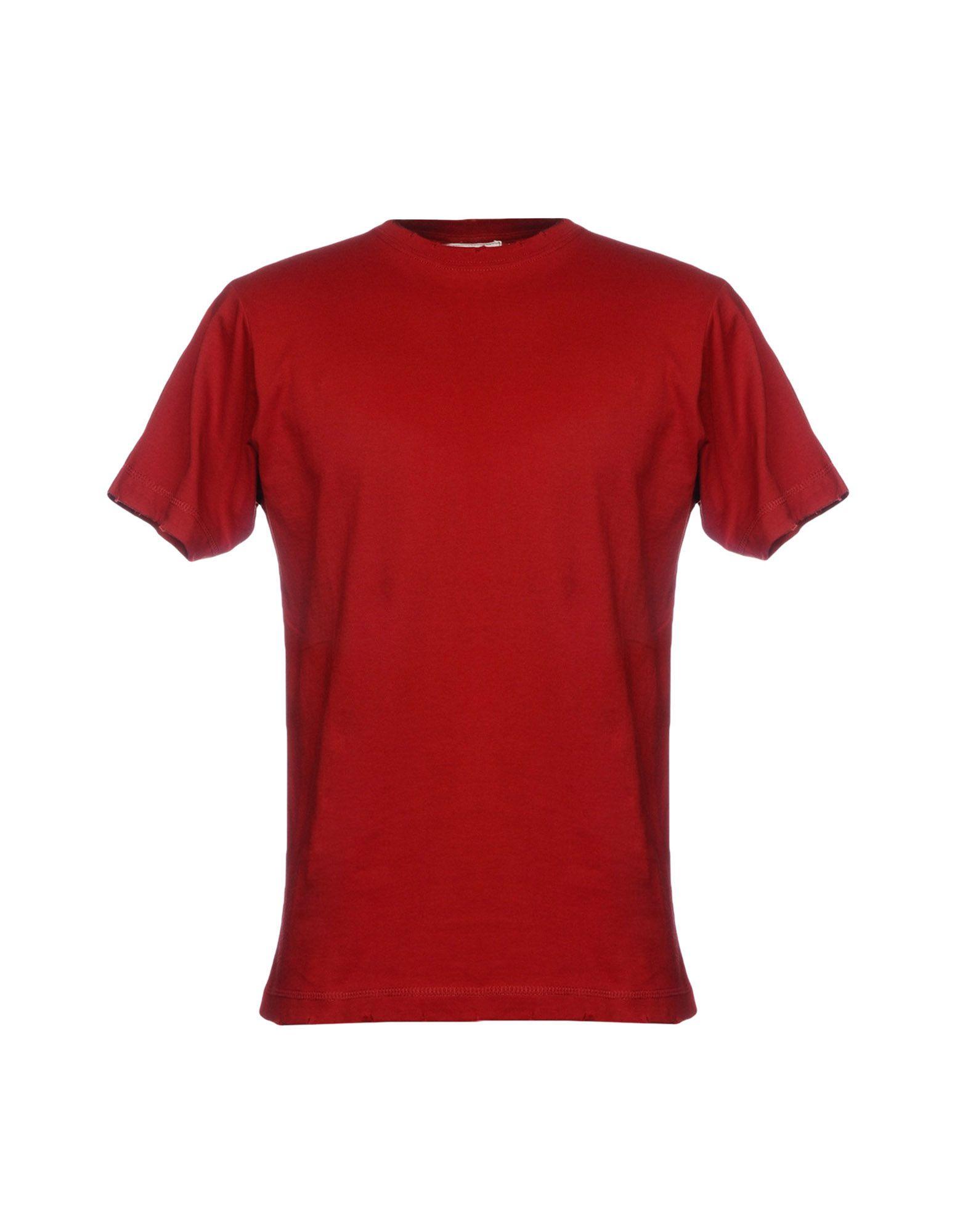 OBVIOUS BASIC Футболка костюм ширли gt basic
