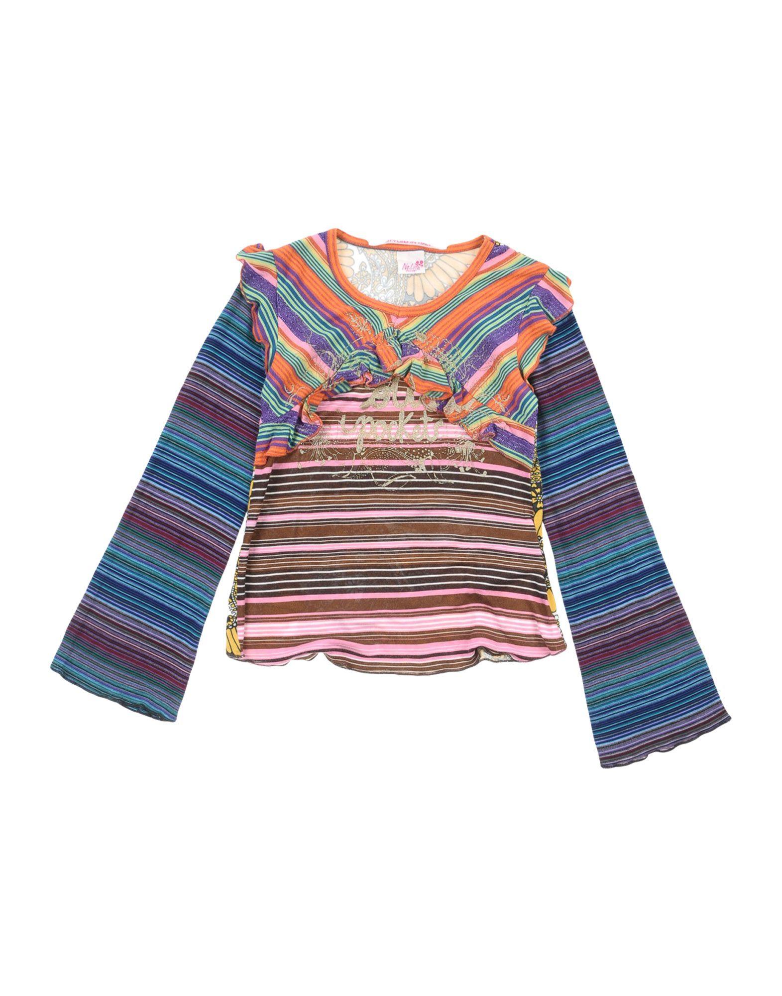 NOLITA POCKET Футболка nolita pocket блузка