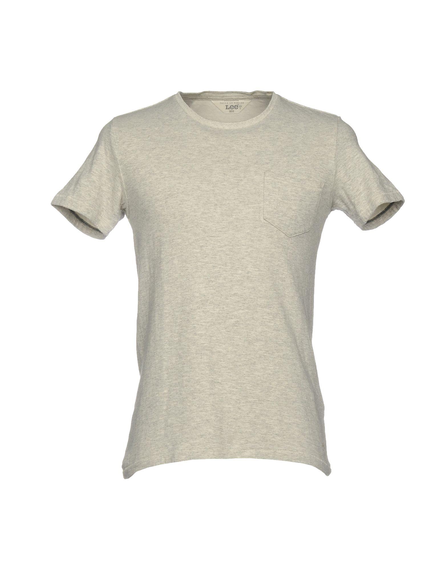 LEE 101 Футболка футболка lee lee le807ewqto89