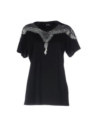 MARCELO BURLON T-shirt femme