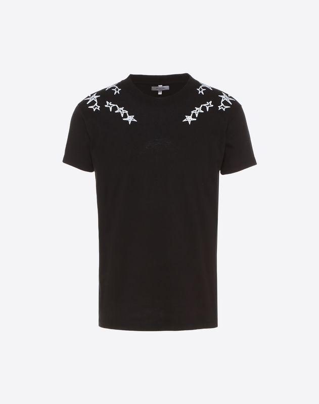 Zandra Stars T-shirt