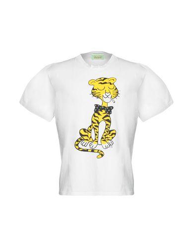 Foto ARIES T-shirt uomo T-shirts