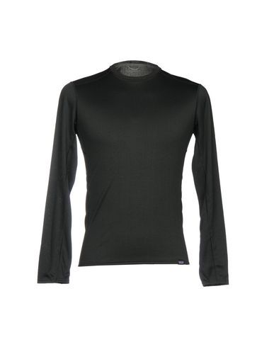 <strong>Patagonia</strong> t shirt homme