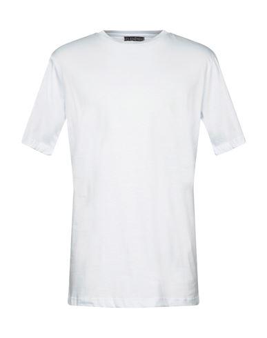 LES BOHĒMIENS T-shirt homme