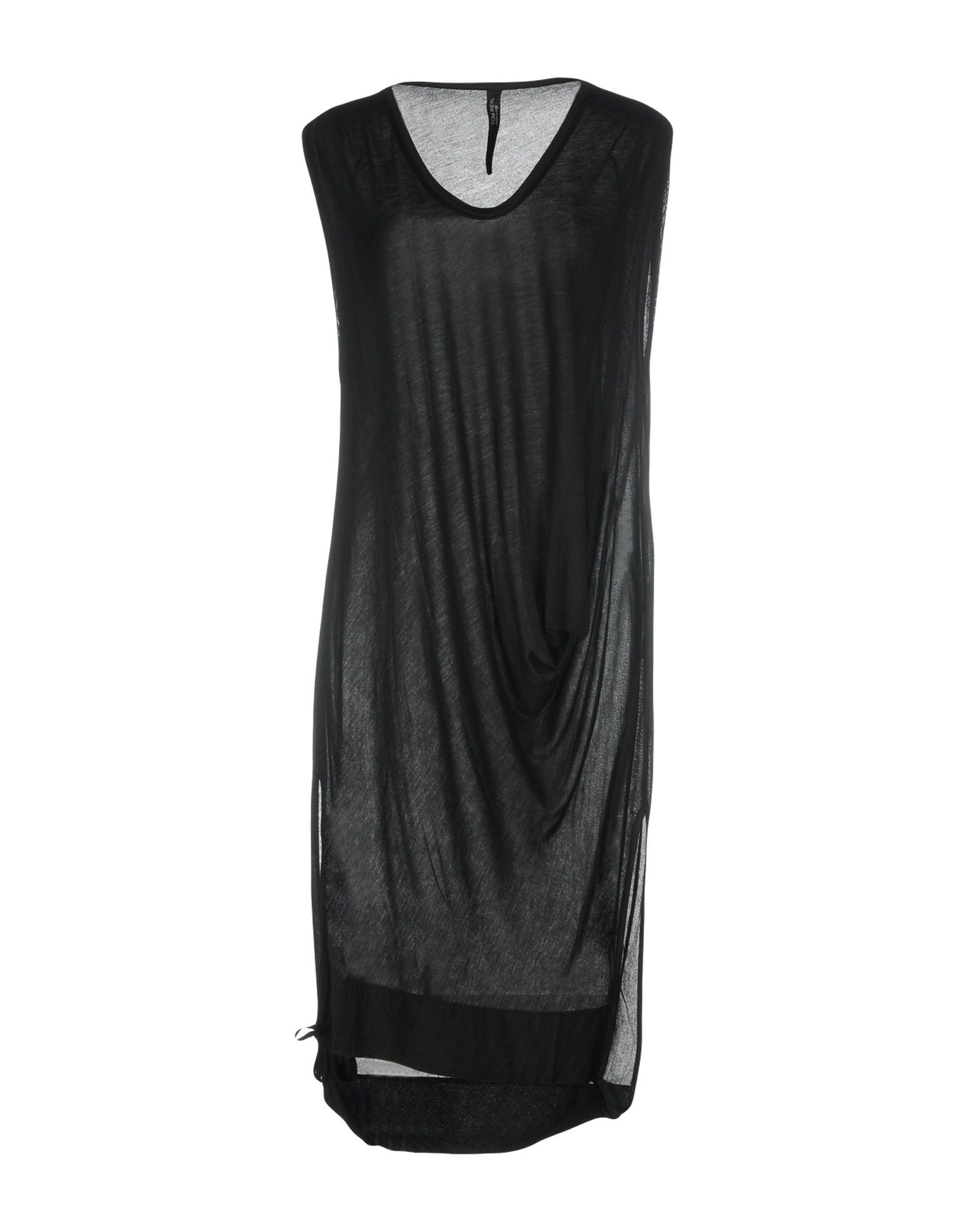 TOM REBL Платье до колена