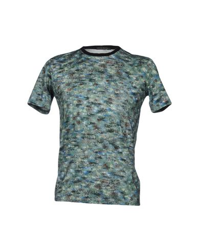BRIAN DALES T-shirt homme