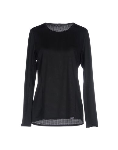 <strong>Patagonia</strong> t shirt femme
