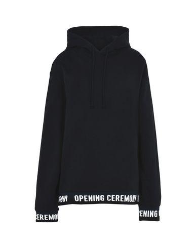 OPENING CEREMONY TOPWEAR Sweatshirts Women