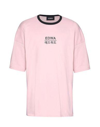 EDWA T-shirt homme