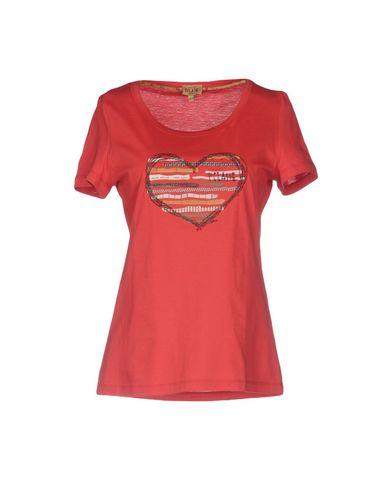 ALVIERO MARTINI 1a CLASSE T shirt femme
