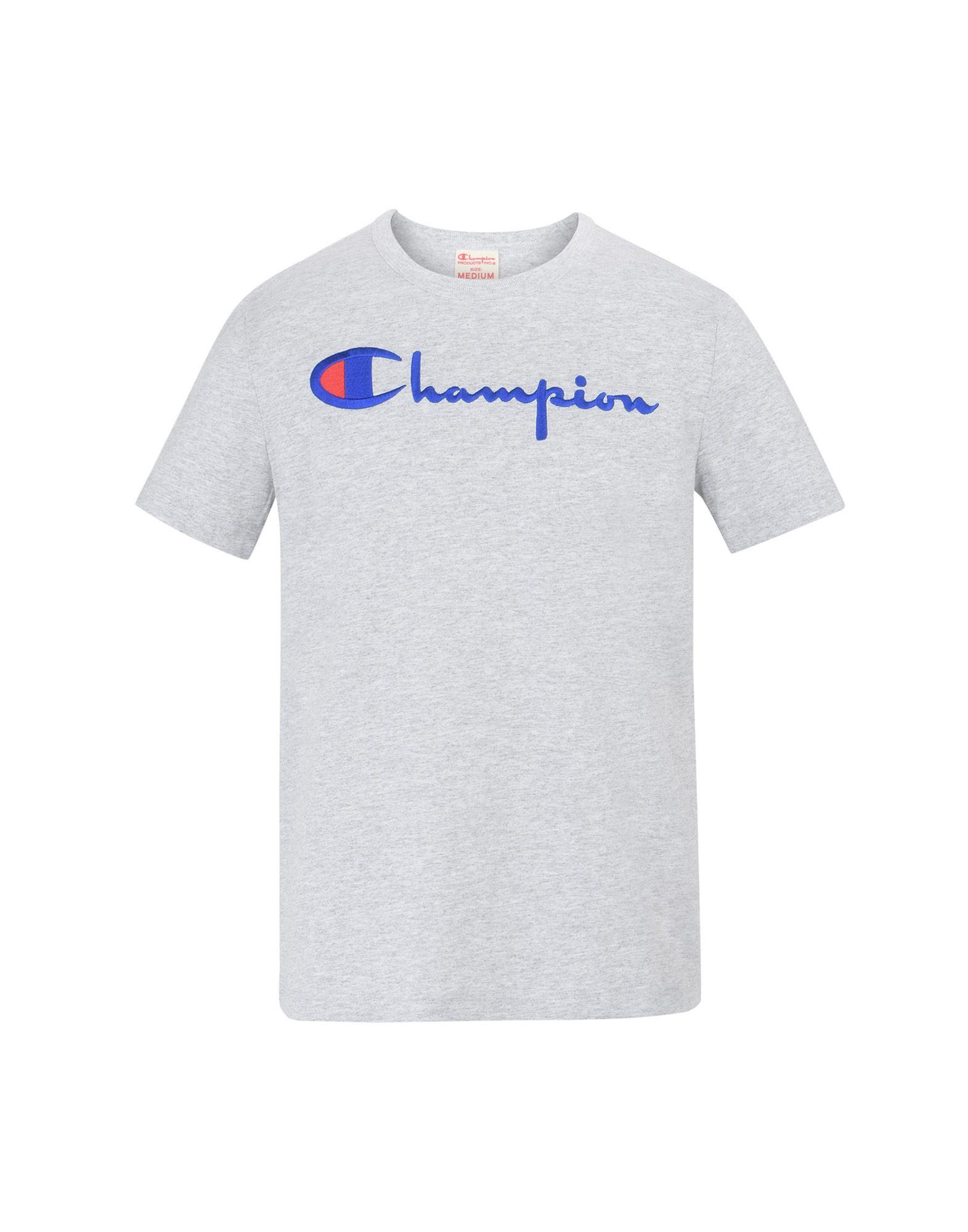 CHAMPION REVERSE WEAVE Футболка champion reverse weave юбочный комбинезон