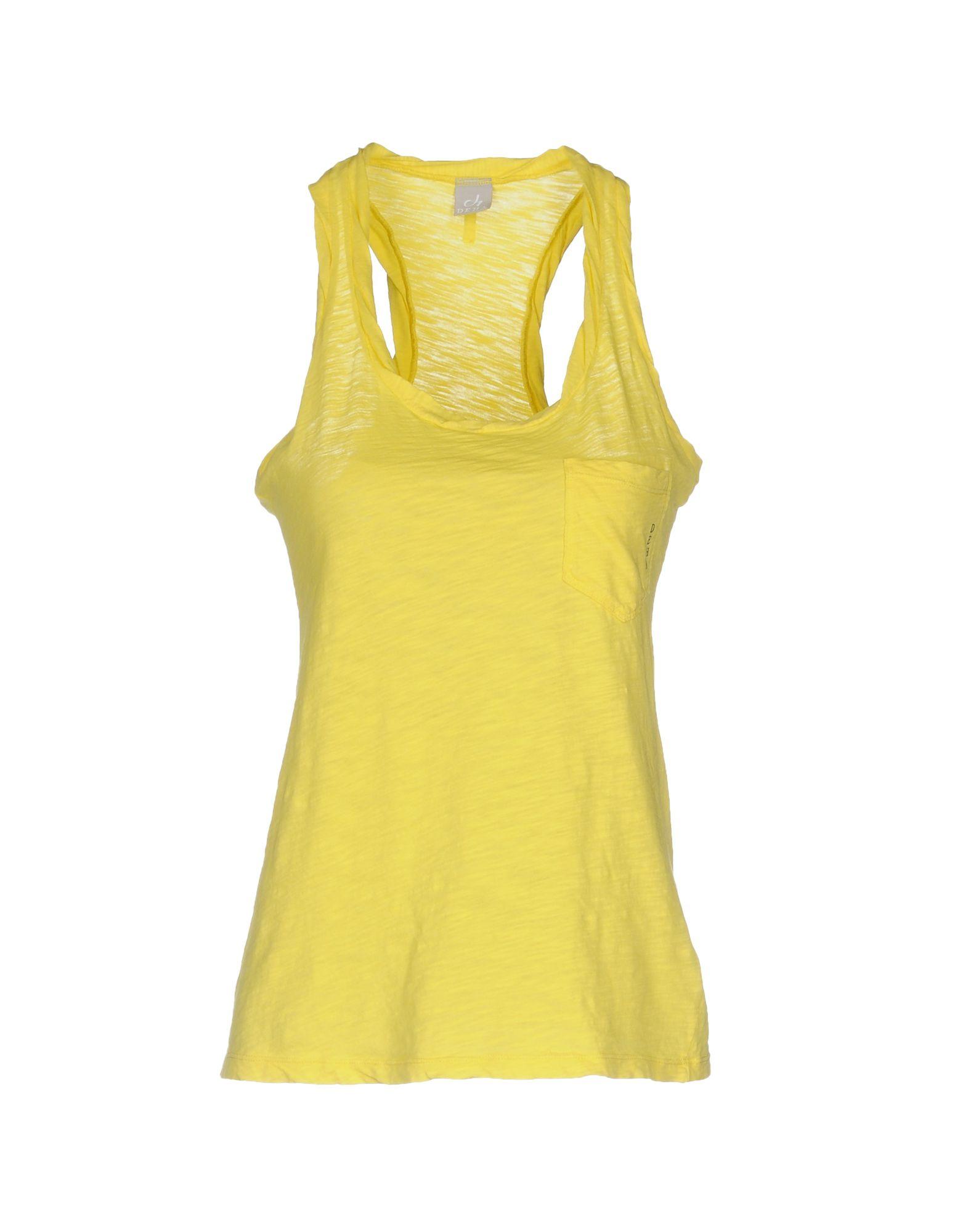DEHA Футболка платье футболка женское deha из трикотажного хлопка