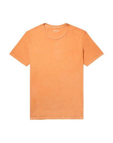 Фото - Женскую футболку  цвет охра