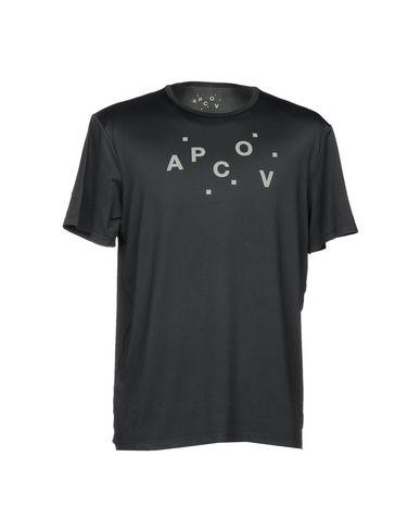 Футболка от A.P.C.O.V.