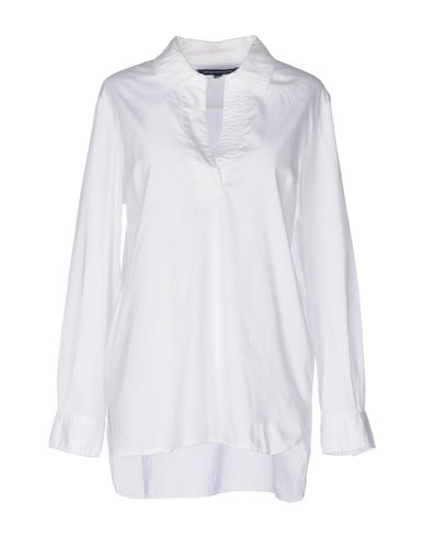 Foto FRENCH CONNECTION Blusa donna Bluse