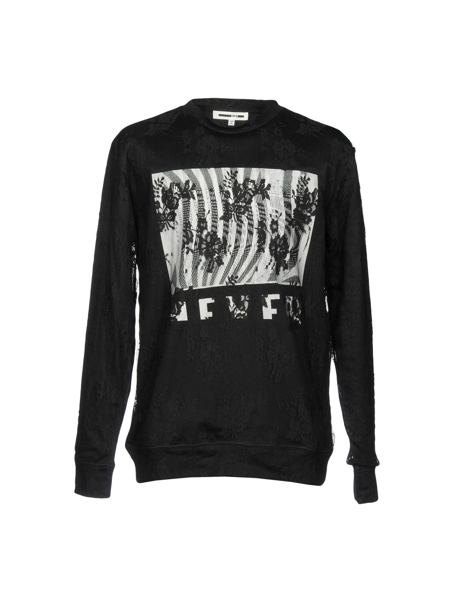 McQ Alexander McQueen Толстовка free shipping 5pcs in stock 24lc64i sn sop8