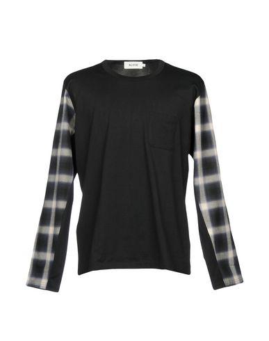 ALOYE T-shirt homme