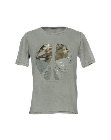 ABSOLUT JOY T-shirt homme