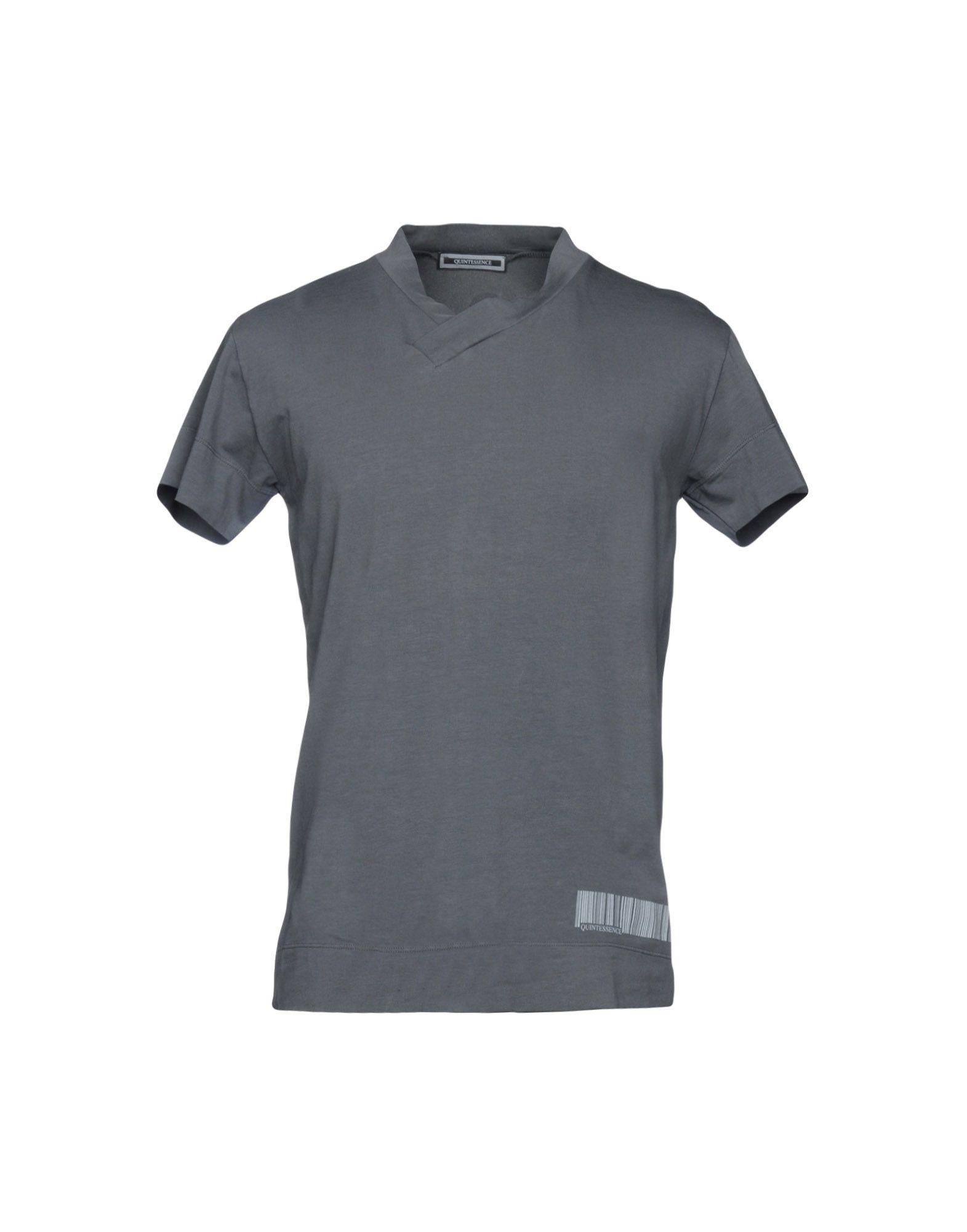 QUINTESSENCE Футболка quintessence футболка