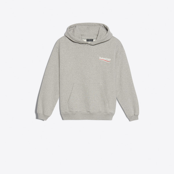 Kids - Hoodie Sweater 'Balenciaga'