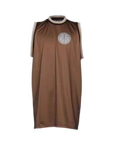 ASTRID ANDERSEN T-shirt homme