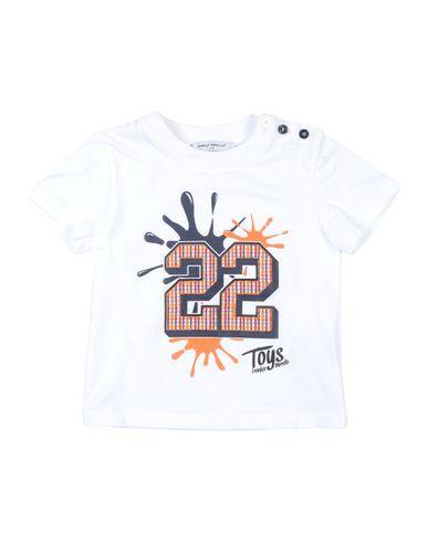 Foto TOYS FRANKIE MORELLO T-shirt bambino T-shirts