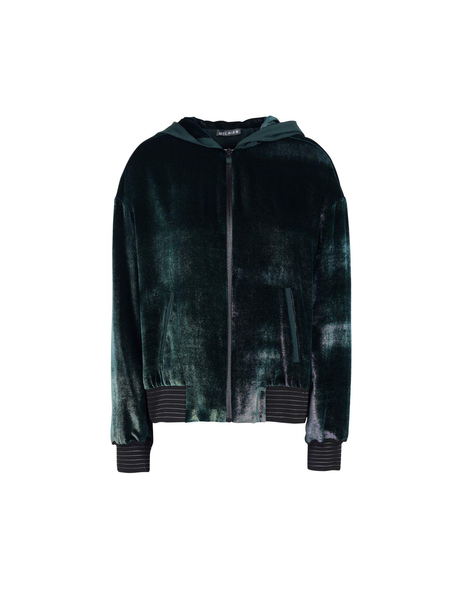 MILA ZB Куртка