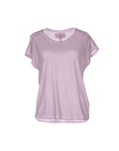 BELLA JONES T-shirt femme