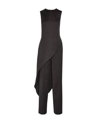 Купить Женский комплект одежды  черного цвета