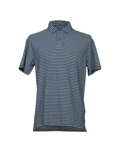 <strong>Dockers</strong> polo homme
