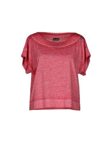 Foto EA7 T-shirt donna T-shirts