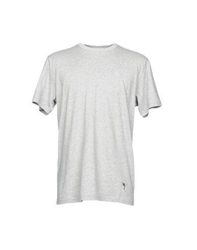 ARMEDANGELS T-shirt homme