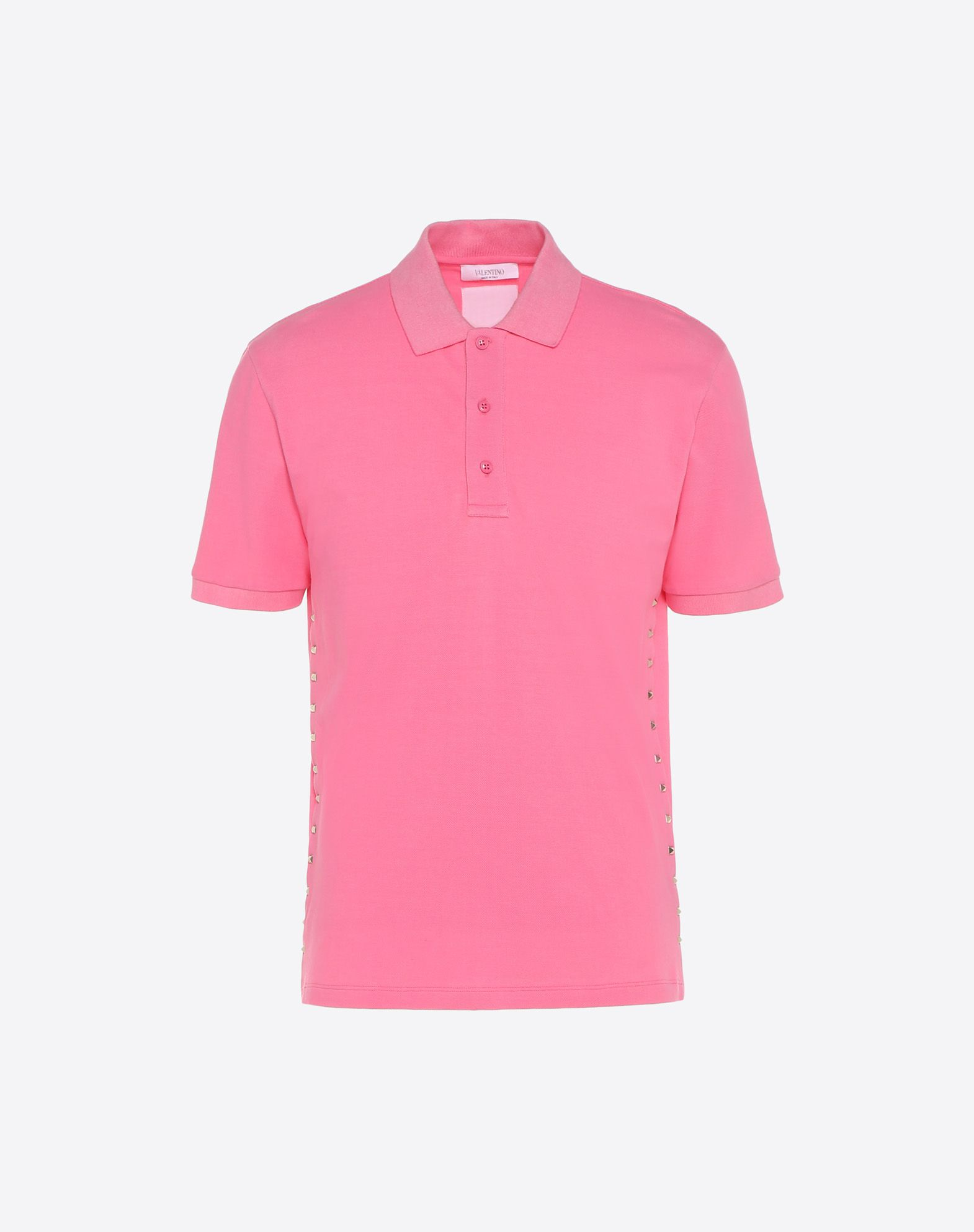 Rockstud Untitled Polo