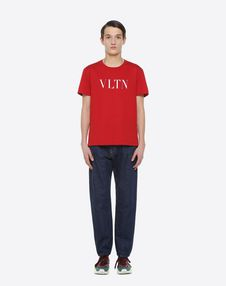 VLTN T 恤