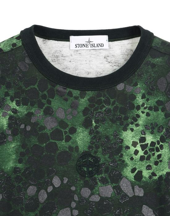 12141759nd - Polo - T-Shirts STONE ISLAND