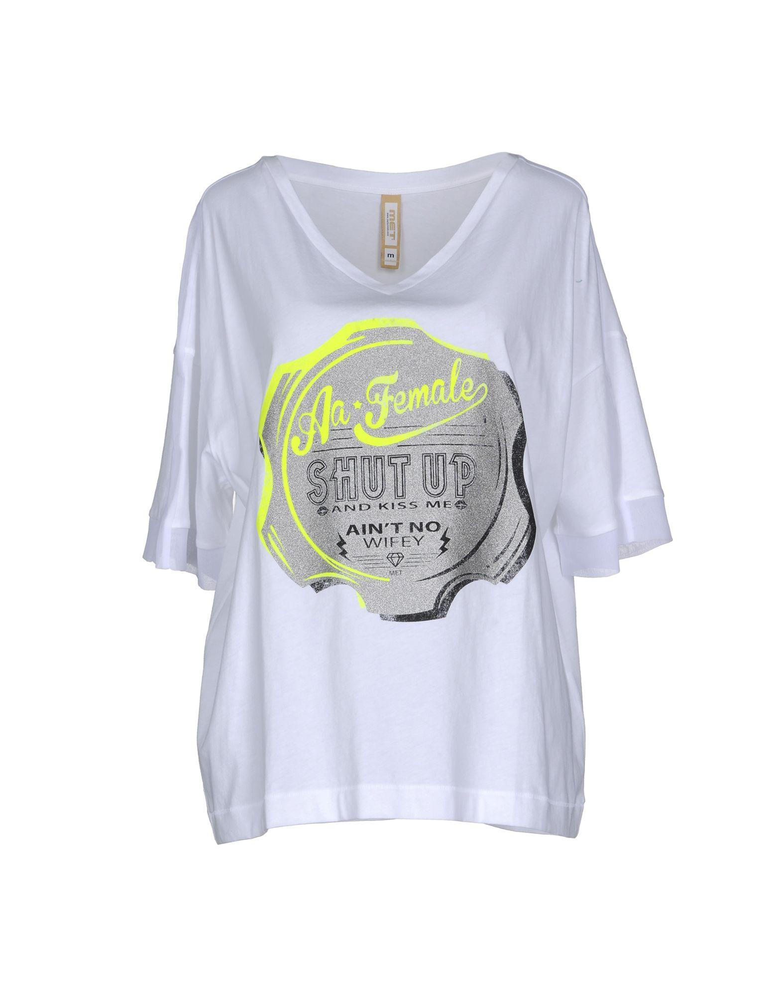 MET Футболка футболка met футболка