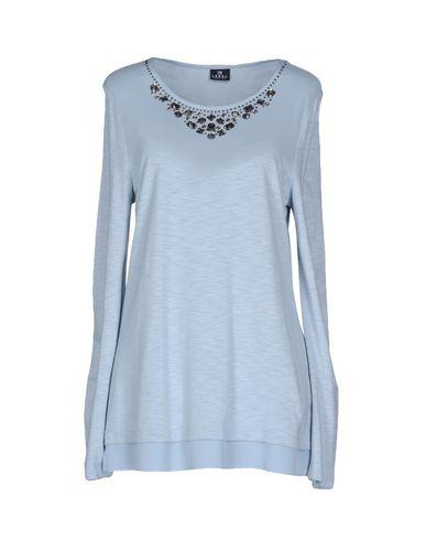 BARBARA LEBEK T-shirt femme