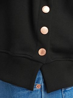 Bisou sweatshirt