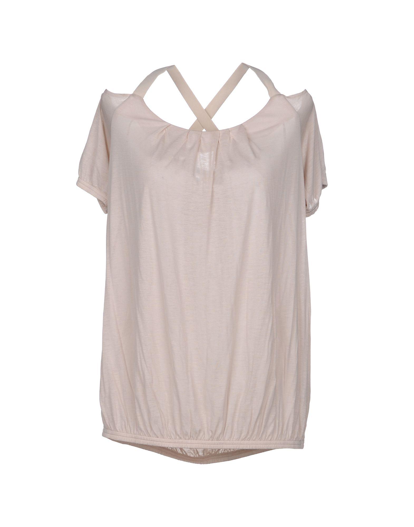 ONLY 4 STYLISH GIRLS by PATRIZIA PEPE Футболка only 4 stylish girls by patrizia pepe футболка