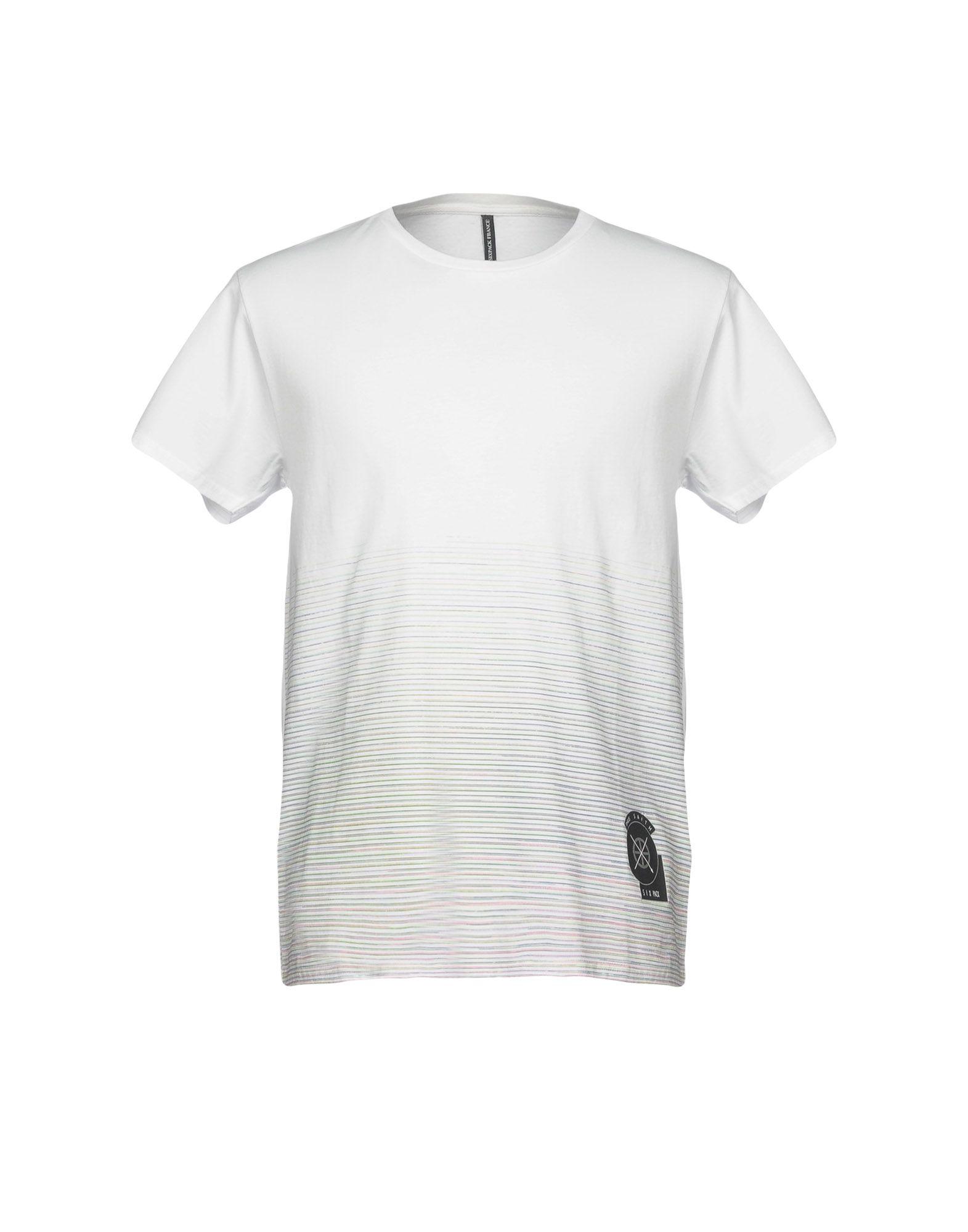 SIXPACK Футболка sixpack футболка