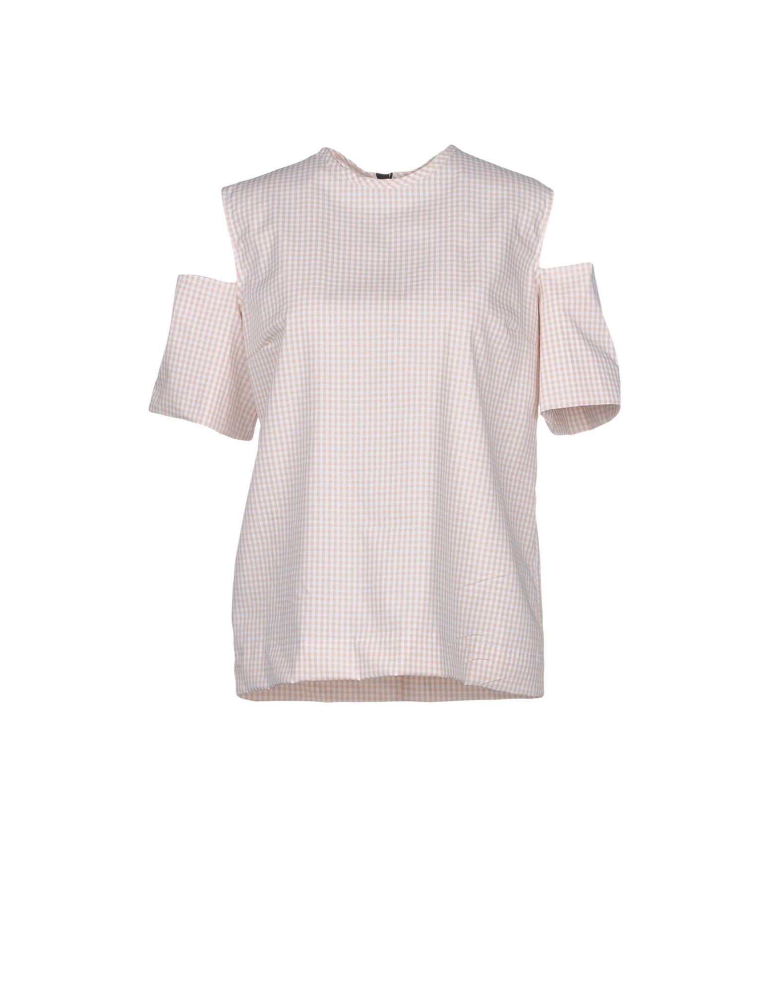 MARCO BOLOGNA Блузка marco bologna блузка