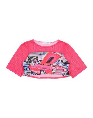 MISS LULÙ T-shirt femme