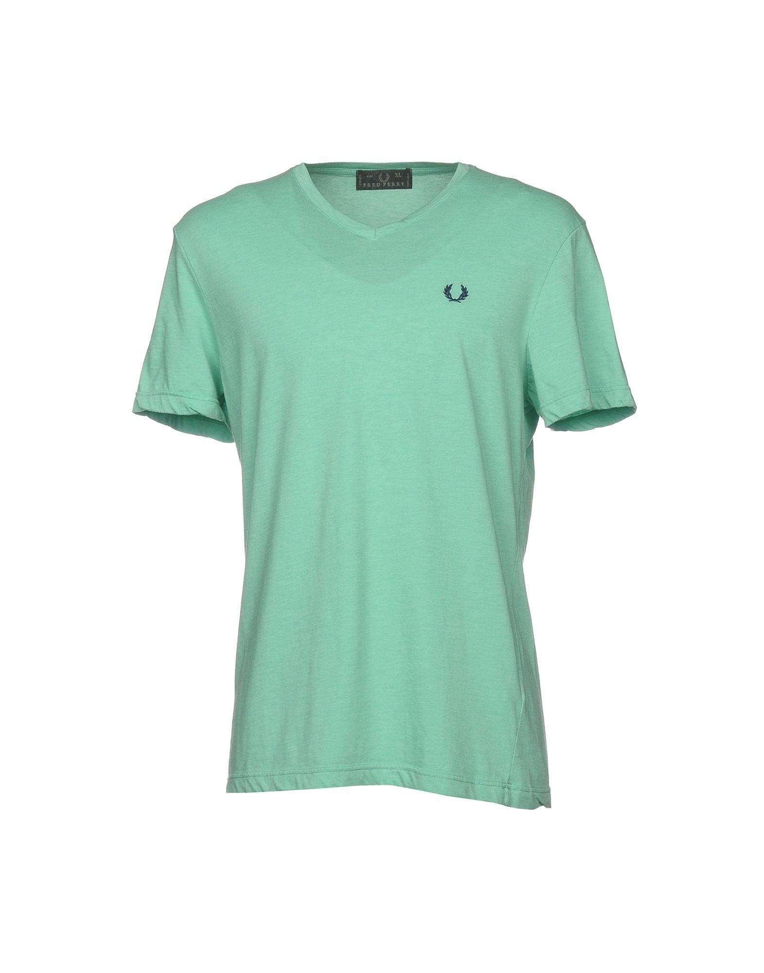 FRED PERRY Футболка футболка fred perry fred perry fr006emzzx26
