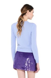ALBERTA FERRETTI Tuesday pastel sweater KNITWEAR Woman d