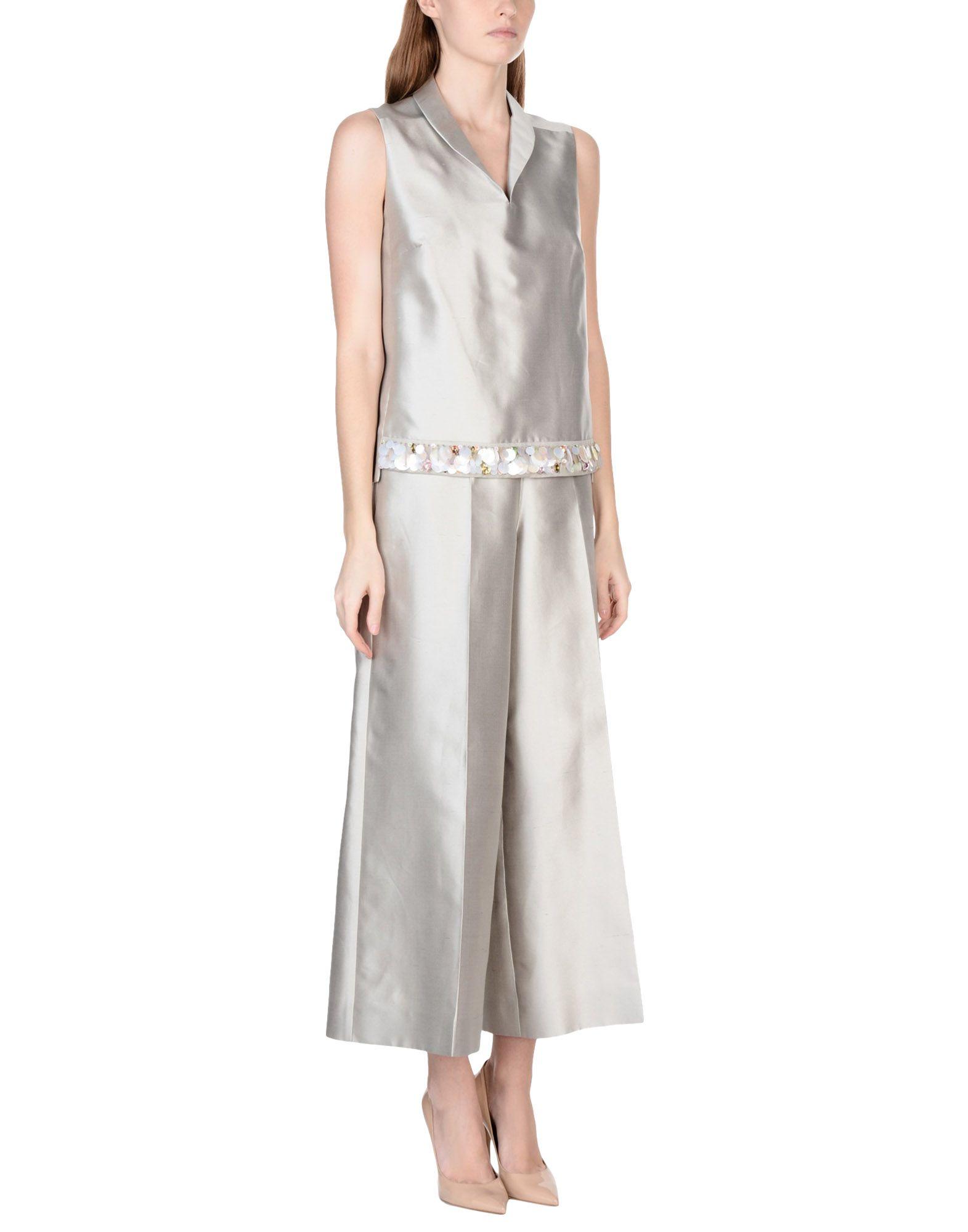 MAX MARA Комплект женское пальто max mara max mara2014