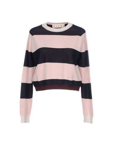 MARNI Pullover femme
