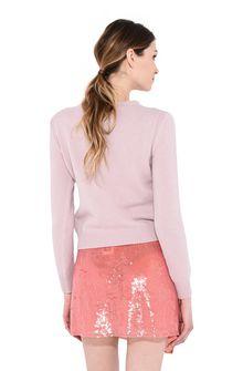 ALBERTA FERRETTI Monday pastel sweater KNITWEAR Woman d